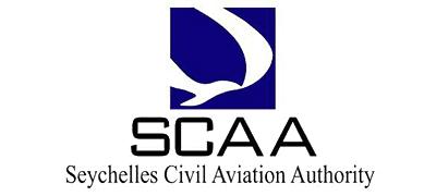 Logo SCAA
